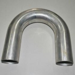 45 graden aluminium