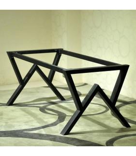 tafelpoten w model